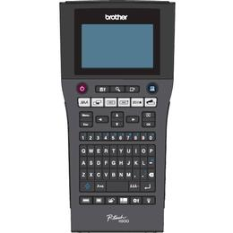 Brother P-Touch PT-H500