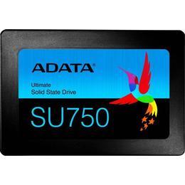 Adata Ultimate SU750 ASU750SS-512GT-C 512GB