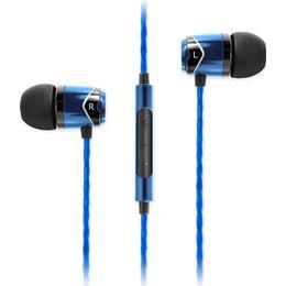 SoundMAGIC E10C