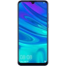 Huawei P Smart+ 64GB (2019) Dual SIM
