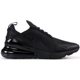 Nike Air Max 270 M - Black