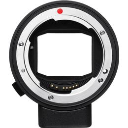Sigma MC-21 for Canon EF to Leica L Lens mount adapter