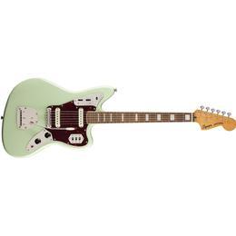 Squier By Fender Classic Vibe '70s Jaguar