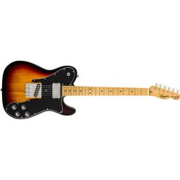 Squier By Fender Classic Vibe '70s Telecaster Custom