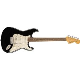 Squier By Fender Classic Vibe '70s Stratocaster