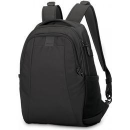 Pacsafe Metrosafe LS350 Anti-Theft - Black
