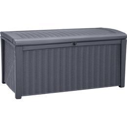 Keter Borneo Cushion Box
