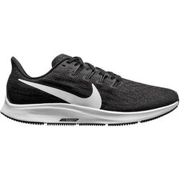 Nike Air Zoom Pegasus 36 M - Black/Thunder Grey/White