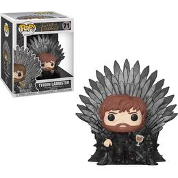 Funko Pop! Television Game of Thrones Tyrion Lannister