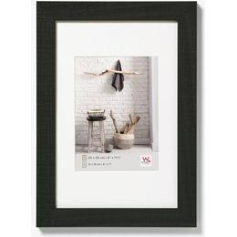 Walther Home 30x45cm Photo frames