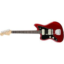 Fender American Professional Jazzmaster LH