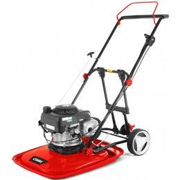 Cobra AirMow 51 Pro Petrol Powered Mower