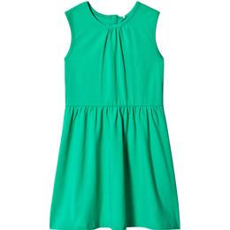 A Happy Brand Tank Dress - Green (372566)