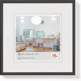 Walther New Lifestyle 20x20cm Photo frames