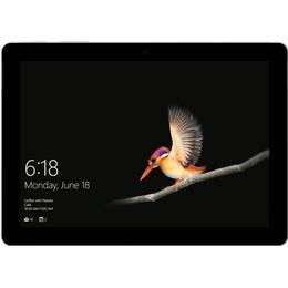 Microsoft Surface Go 4G 8GB 128GB