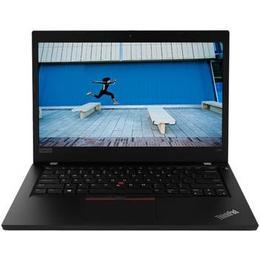 Lenovo ThinkPad L490 20Q500E0UK
