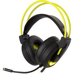 Snakebyte Headset Pro