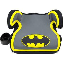 KidsEmbrace Batman Backless Booster