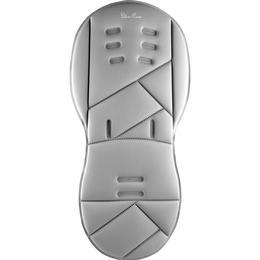 Silver Cross Wayfarer/Pioneer Seat Liner