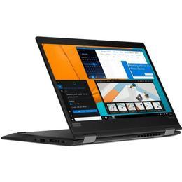 Lenovo ThinkPad X390 Yoga (20NN0026UK)