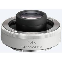 Sony SEL14TC Teleconverter