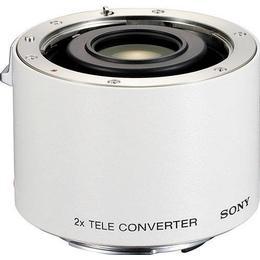 Sony SAL20TC Teleconverter