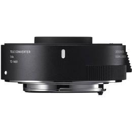 Sigma TC-1401 For Nikon Teleconverter