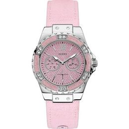 Guess Limelight (W0775L15)