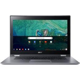 Acer Chromebook Spin 15 CP315 (NX.GWGEK.001)