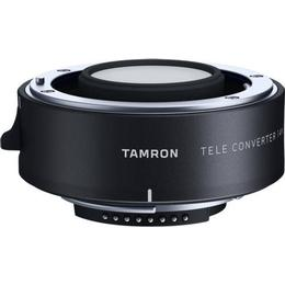 Tamron TC-X14 1.4x for Canon EF Teleconverter