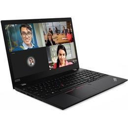 Lenovo ThinkPad T490s (20NX002QUK)