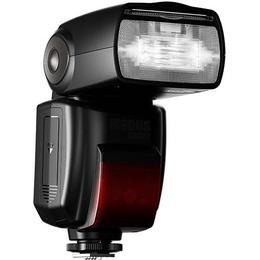 Hahnel Modus 600RT MK II for Canon