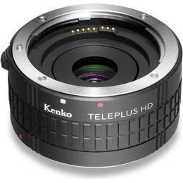 Kenko Teleplus HD DGX 2.0x For Nikon Teleconverter