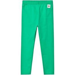 A Happy Brand Leggings - Green (372246)