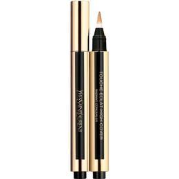 Yves Saint Laurent Touche Éclat High Cover Concealer #5 Honey