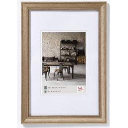 Walther Lounge 21x29.7cm Photo frames