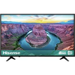 Hisense H65AE6100UK