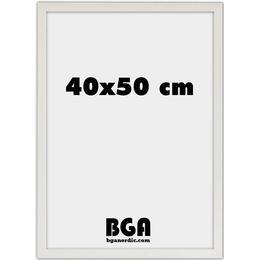 Nielsen Quadrum 40x50cm Photo frames
