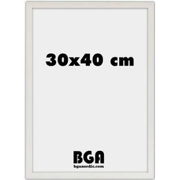 Nielsen Quadrum 30x40cm Photo frames