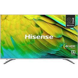 Hisense H75B7510UK