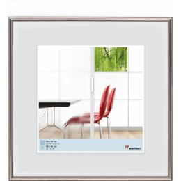 Walther Galeria 60x60cm Photo frames