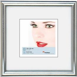 Walther Galeria 10x10cm Photo frames