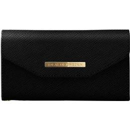 iDeal of Sweden Mayfair Clutch (iPhone X/XS)