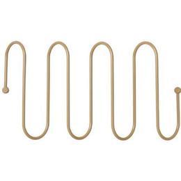 Blomus Curl Large Coat Hooks