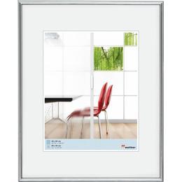 Walther Galeria 50x75cm Photo frames