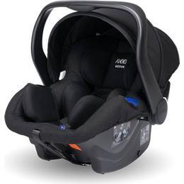 Axkid Modukid Infant i-size