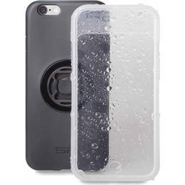 SP Connect Weather Cover (iPhone 6/6S/7/8)