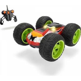 Dickie Toys RC Monster Flippy