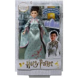 Mattel Harry Potter Cho Chang Yule Ball Doll
