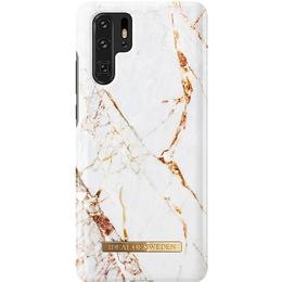 iDeal of Sweden Fashion Case (Huawei P30 Pro)